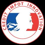 MARIANNE-CIR-ET-CII-02