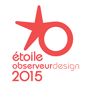 Observeur2015_etoile